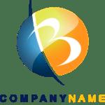 business-company-logo-4A111D4E18-seeklogo.com (1)